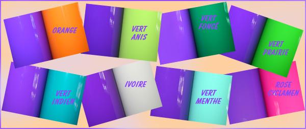 Autour du violet le blog de l 39 atelier des bois for Quelle couleur associer a l orange